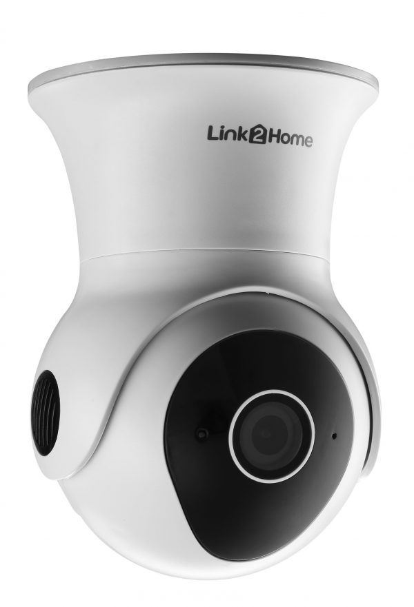 Outdoor, camera, Camera, Flex, indoor, smart home, automation, security, alexa, google, assistant, pet, monitor, baby, home, office, ring, nest, hive, kami, ezviz, tcp, weatherproof, driveway, garage, pan, tilt, move,