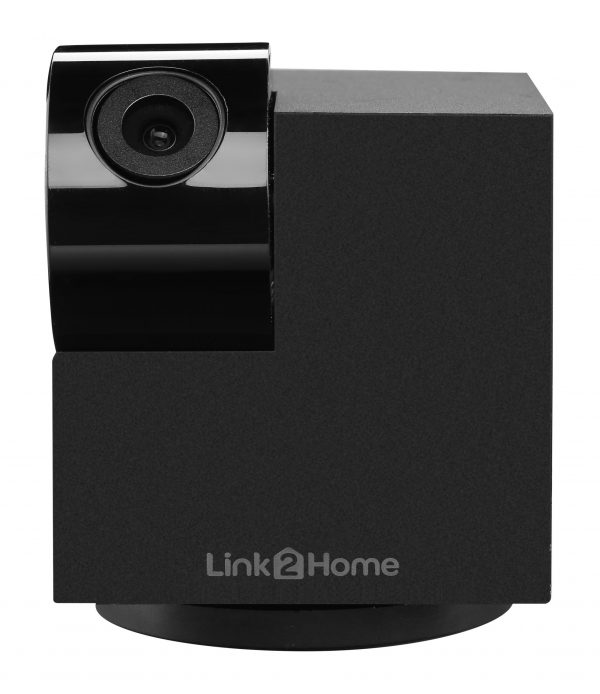 Camera, Flex, indoor, smart home, automation, security, alexa, google, assistant, pet, monitor, baby, home, office, ring, nest, hive, kami, ezviz, tcp, discrete, compact,