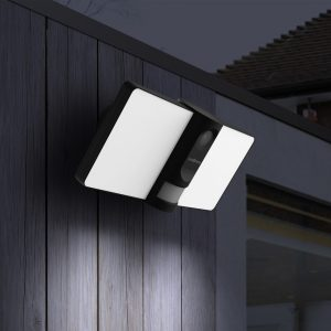 Floodlight, camera, Outdoor, camera, Camera, Flex, indoor, smart home, automation, security, alexa, google, assistant, pet, monitor, baby, home, office, ring, nest, hive, kami, ezviz, tcp, weatherproof, driveway, garage, PIR, sensor