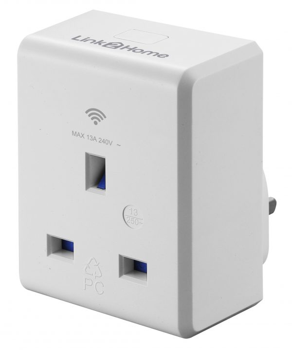 Smartplug, home, automation, smart, secure, plug, Camera, Flex, indoor, smart home, automation, security, alexa, google, assistant, pet, monitor, baby, home, office, ring, nest, hive, kami, ezviz, tcp, lights, extension, bluetooth,