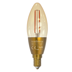 Smart, lamp, bulb, home automation, lighting, LED, SMG, RGB, dimmable, dicco, colour, color, white, cool, warm, app control, group, alexa, google, voice, security, filament